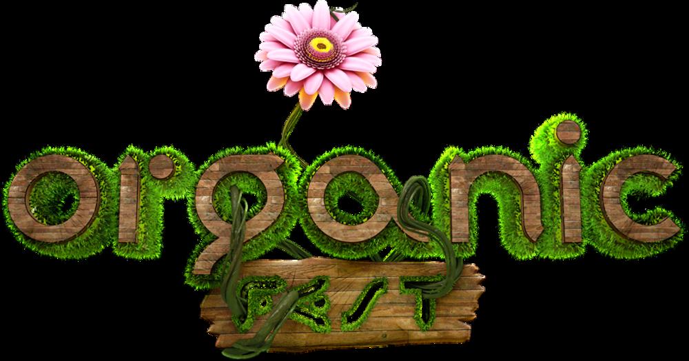 Organic-Fest-Logo.png