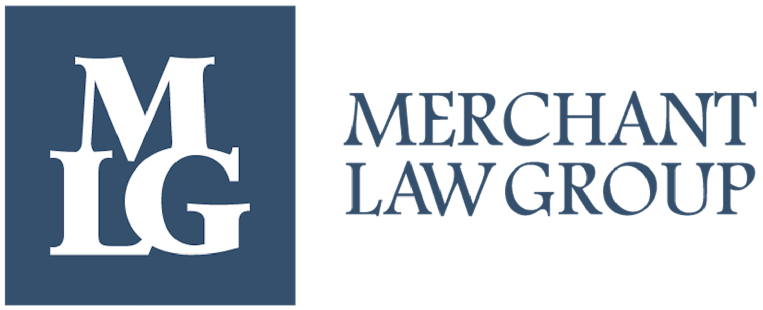 Merchant Law Group PLLC | Texas Business & Estate Planning Attorney | Flat Fees