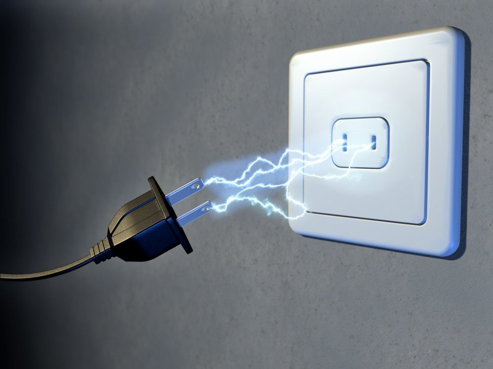 outlet1.jpg
