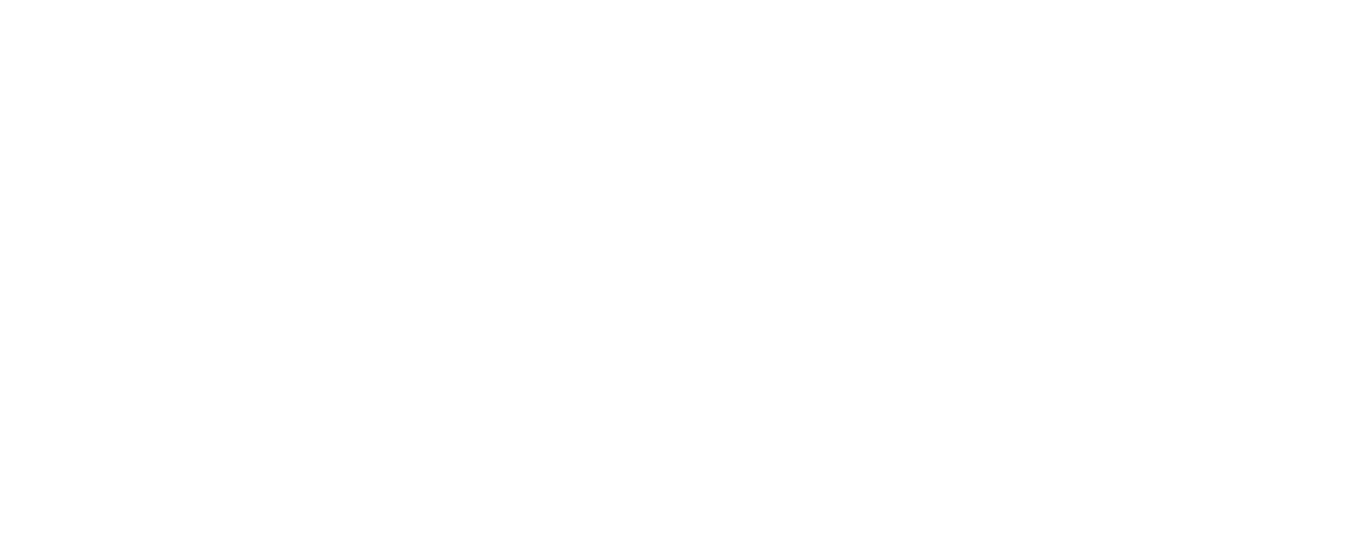 GH Wedding Films