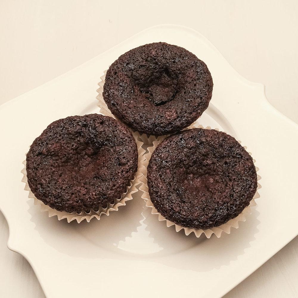 Brownie-2.jpg