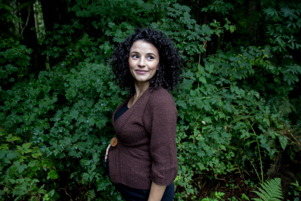 belt cardi maternity-1.jpg