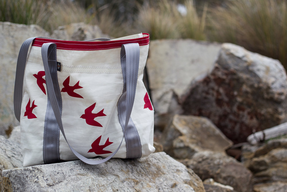 bird-bag-#3.jpg