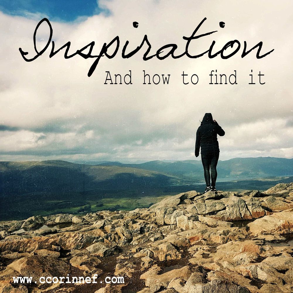 inspiration and how to find it.jpg