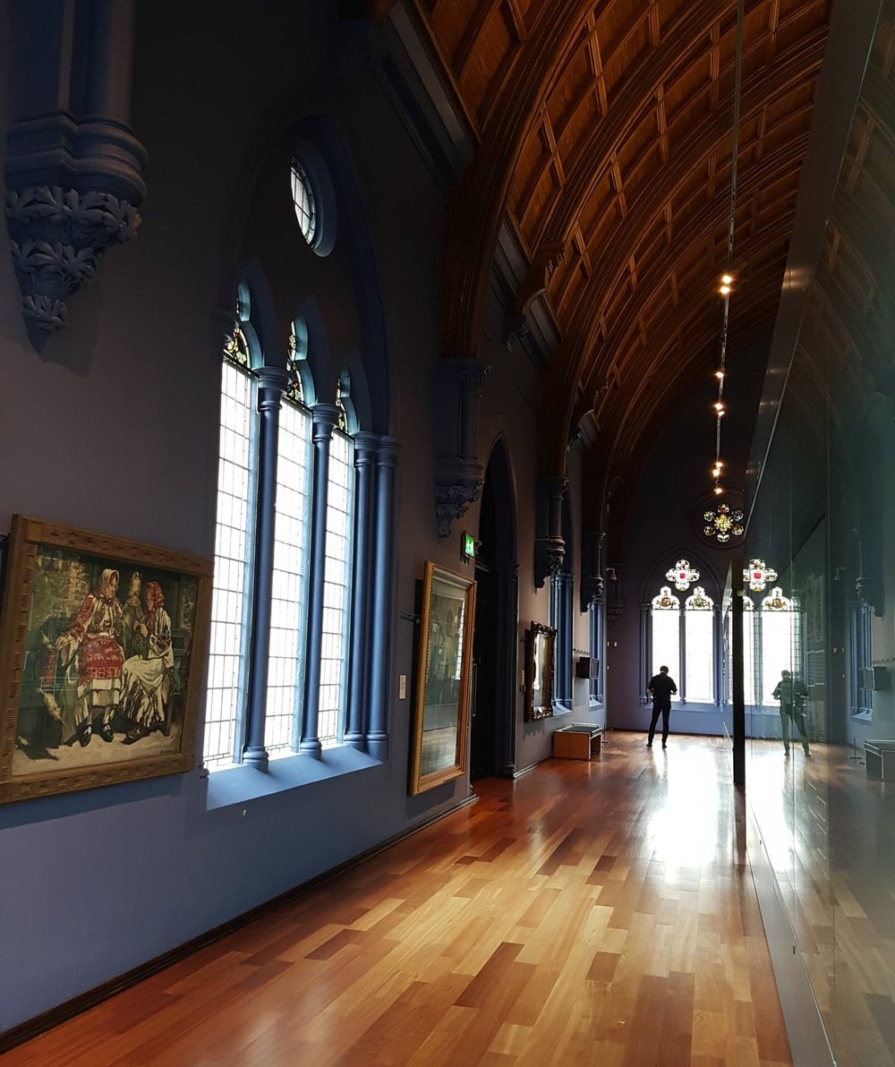 mcmanus-gallery-dundee