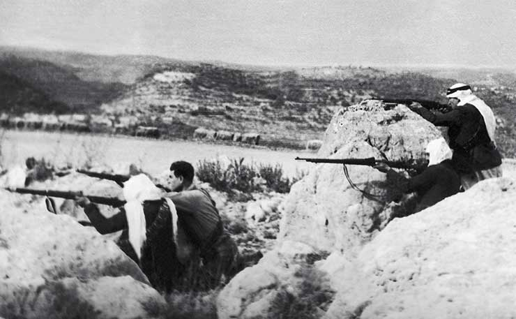 Palestine-Resistance-historical.jpg