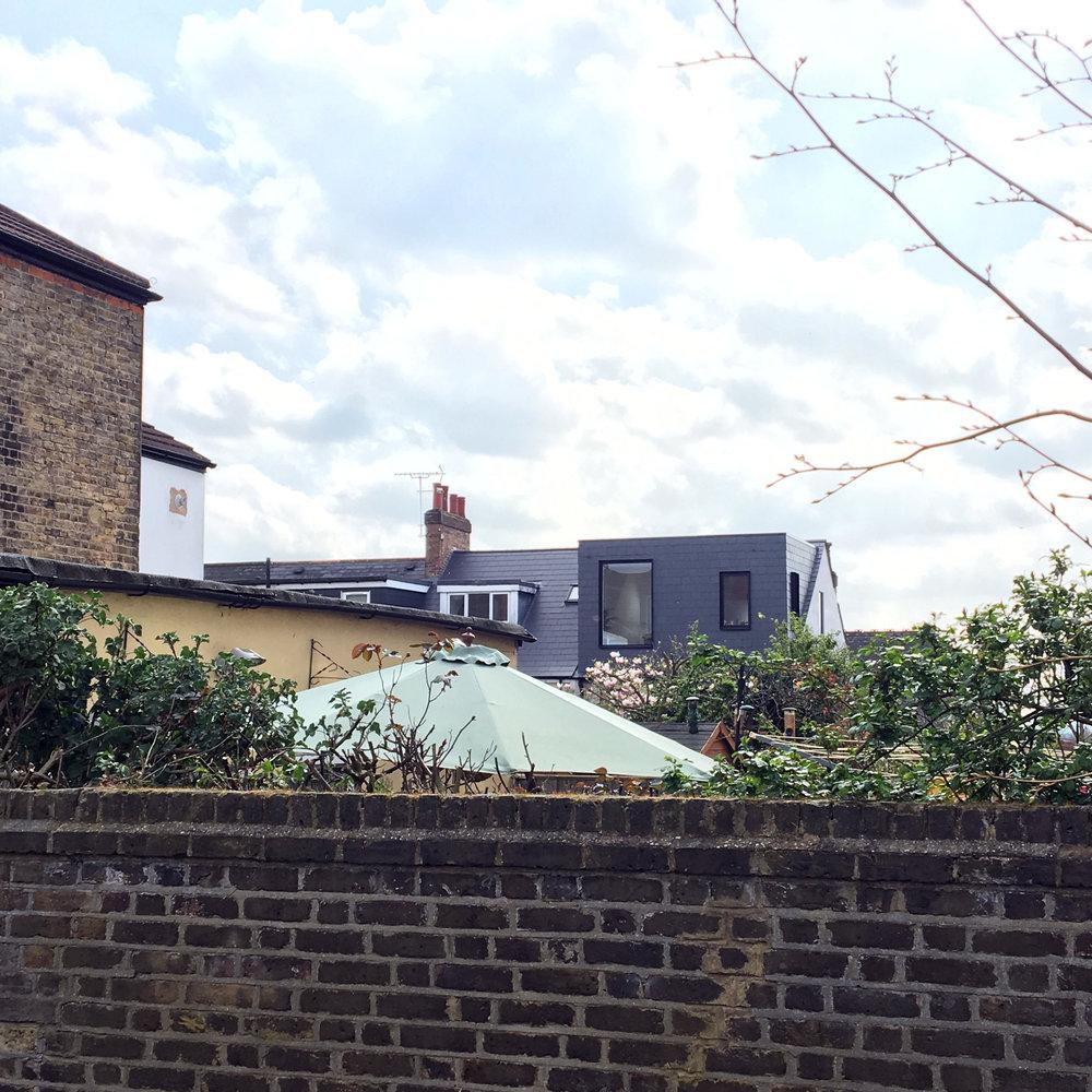Edencourt Loft 5.jpg