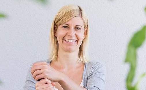 Moana Werschler - Missbroccoli.com