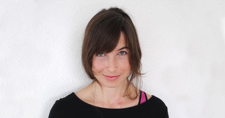 Verena Bongartz - Ernährungsgespräche