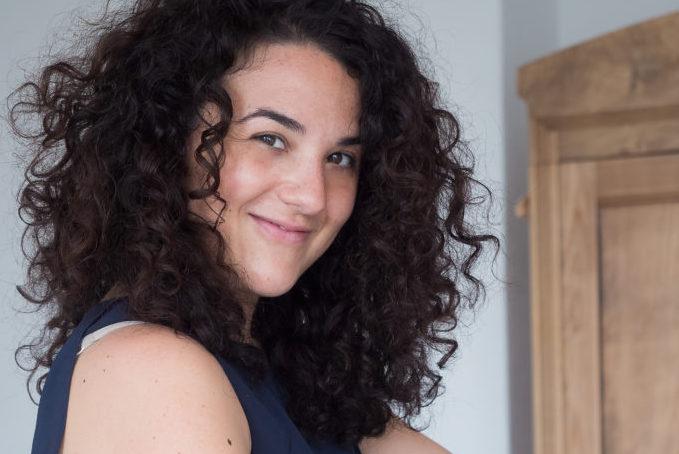 Photo-Profile-Laura Pozzato 2.jpg
