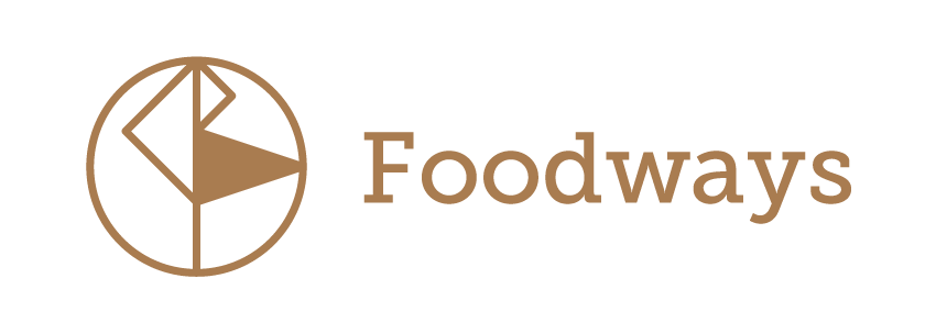 foodways-logo.png