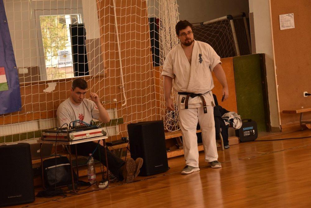 karate sportnap.jpg