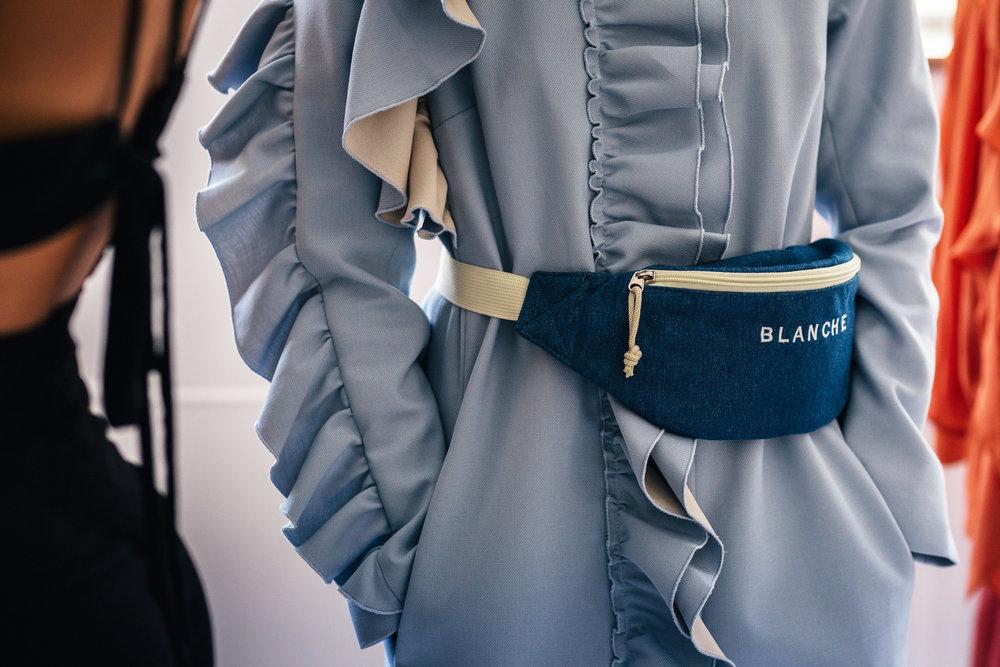 blanche (23 of 39).jpg