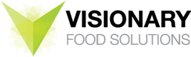 Visionary Food Solutions - Accelerating Business Growth