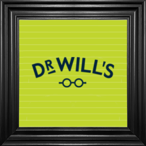 Dr Wills Frame.png
