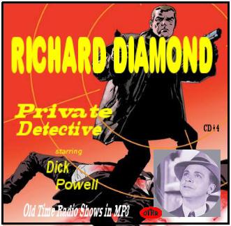 OTRR_Certified_Richard_Diamond_Private_Detective.jpg