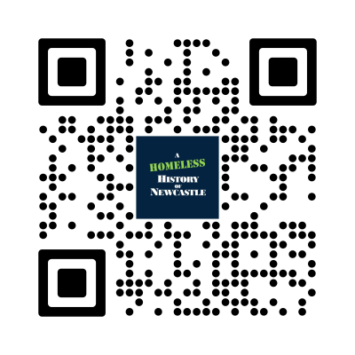 qrcode.44651354.png