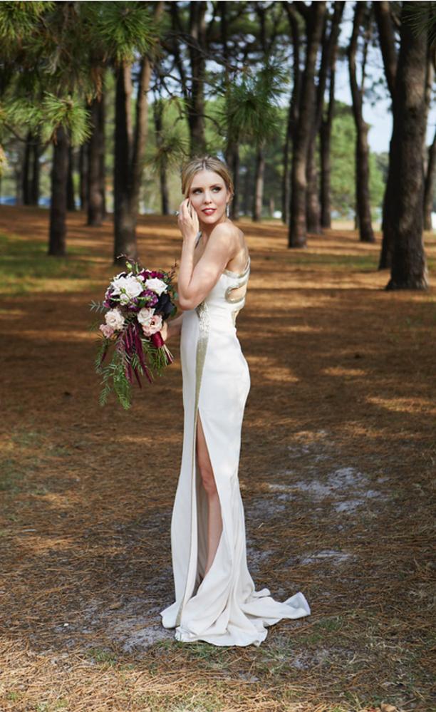 bridal bouquet-low res.jpg