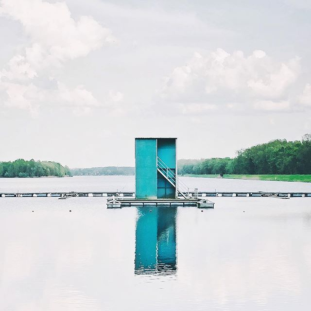 Sunday I ⠀⠀⠀⠀⠀⠀⠀⠀⠀⠀⠀⠀ ⠀⠀⠀⠀⠀⠀⠀⠀⠀⠀⠀⠀ ⠀⠀⠀⠀⠀⠀⠀⠀⠀⠀⠀⠀ ⠀⠀⠀⠀⠀⠀⠀⠀⠀⠀⠀⠀ ⠀⠀⠀⠀⠀⠀⠀⠀⠀⠀⠀⠀ ⠀⠀⠀⠀⠀⠀⠀⠀⠀⠀⠀⠀ #photographer #photography #blue #water #summer #prettybelgium #lake #instamood #instadaily #instagood #sundayfunday #sunday