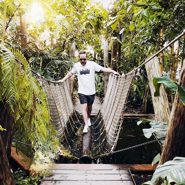 Everything we see hides something else. ⠀⠀⠀⠀⠀⠀⠀⠀⠀⠀⠀⠀ ⠀⠀⠀⠀⠀⠀⠀⠀⠀⠀⠀⠀ ⠀⠀⠀⠀⠀⠀⠀⠀⠀⠀⠀⠀ ⠀⠀⠀⠀⠀⠀⠀⠀⠀⠀⠀⠀ ⠀⠀⠀⠀⠀⠀⠀⠀⠀⠀⠀⠀ ⠀⠀⠀⠀⠀⠀⠀⠀⠀⠀⠀⠀ #mood #lifestyle #plants #sunshine #colours #instamood #instagood #instadaily #photographer #photography #photooftheday #levis #outdoor #portrait #nature