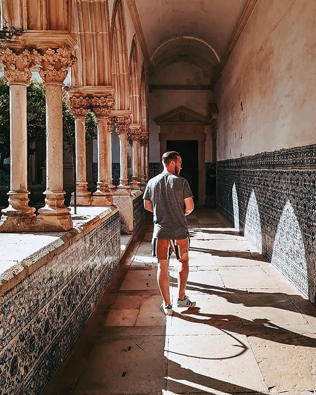 Throwback to when the sun was hot and shorts were allowed. Welcome fall 🍂 ⠀⠀⠀⠀⠀⠀⠀⠀⠀⠀⠀⠀ ⠀⠀⠀⠀⠀⠀⠀⠀⠀⠀⠀⠀ ⠀⠀⠀⠀⠀⠀⠀⠀⠀⠀⠀⠀ ⠀⠀⠀⠀⠀⠀⠀⠀⠀⠀⠀⠀ ⠀⠀⠀⠀⠀⠀⠀⠀⠀⠀⠀⠀ ⠀⠀⠀⠀⠀⠀⠀⠀⠀⠀⠀⠀ #portugal #vacay #exploring #traveler #travel #portrait #sunshine #photography #view #photographer #instamood #mood #architecture #summer #throwback #boy