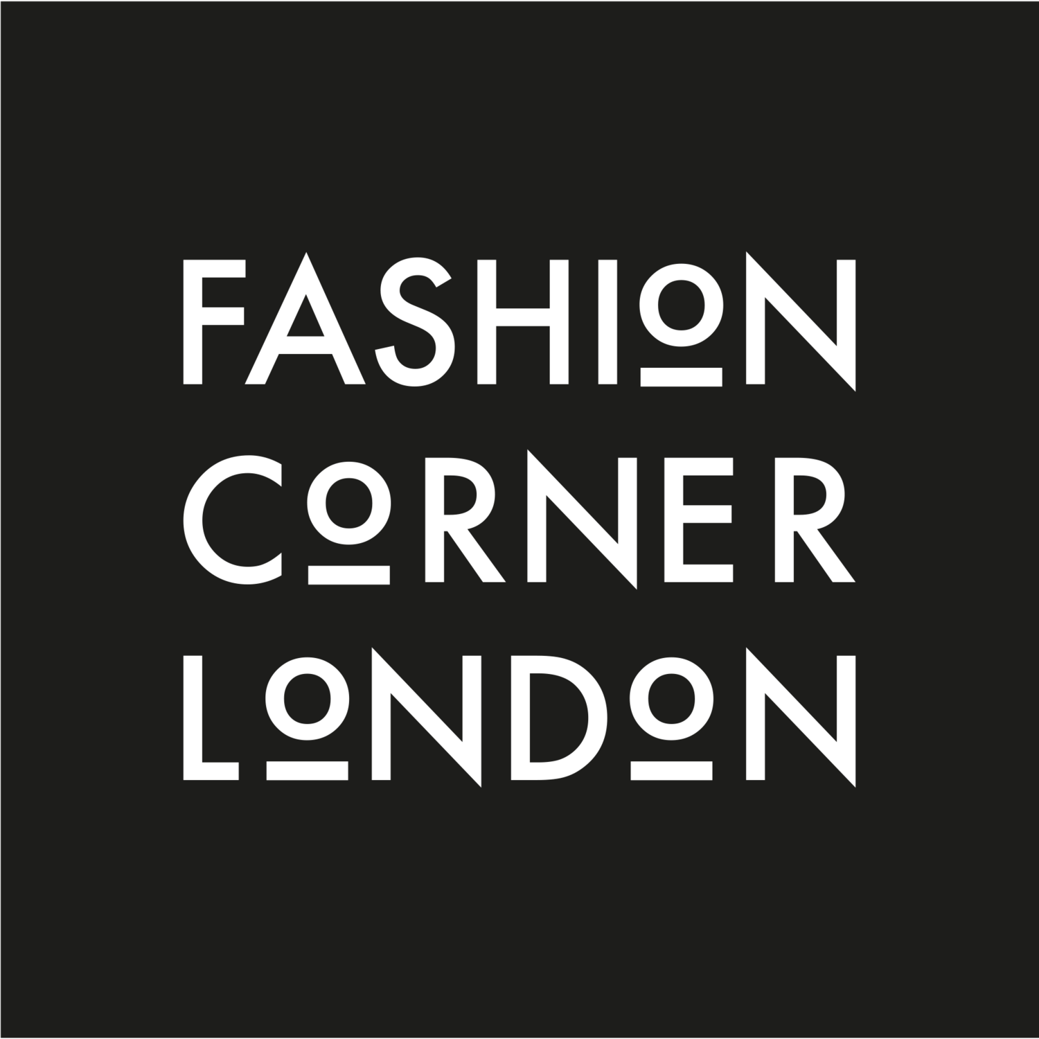 Fashion Corner London