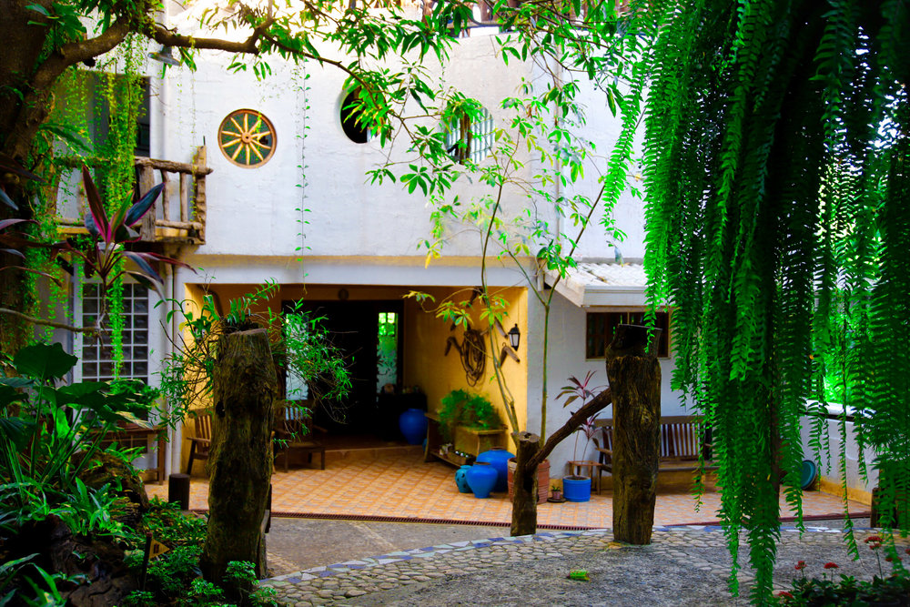 villa house 2.jpg