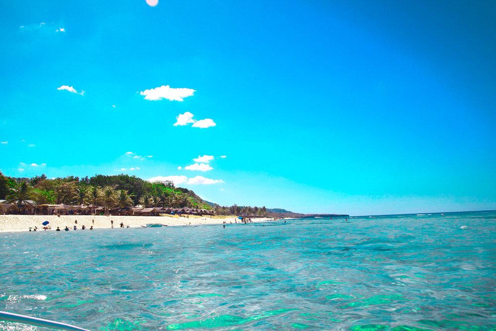 patar beach.jpg