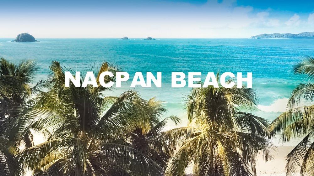 Nacpan Palms.jpg