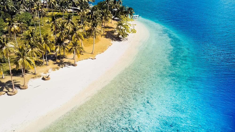 pinagbuyutan island.jpg