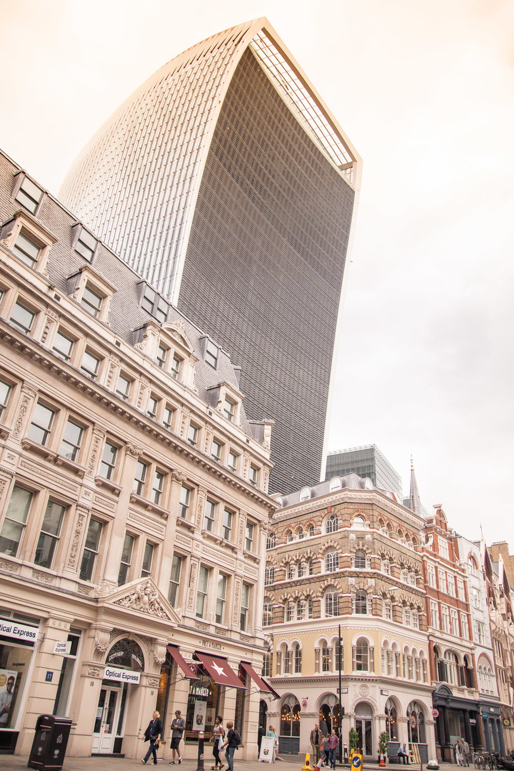 walkie talkie building.jpg