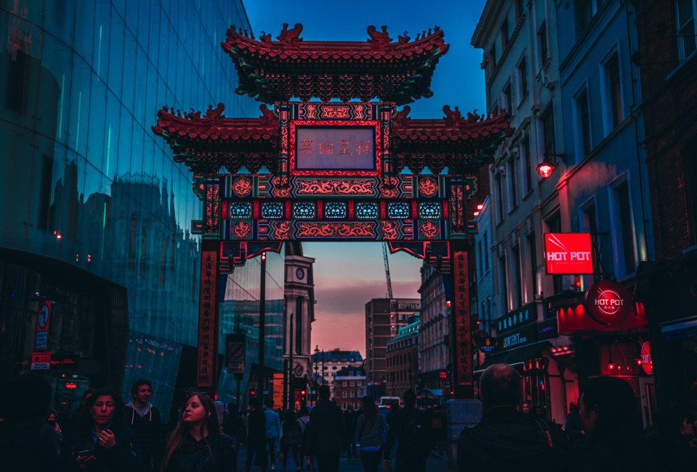 china door.jpg