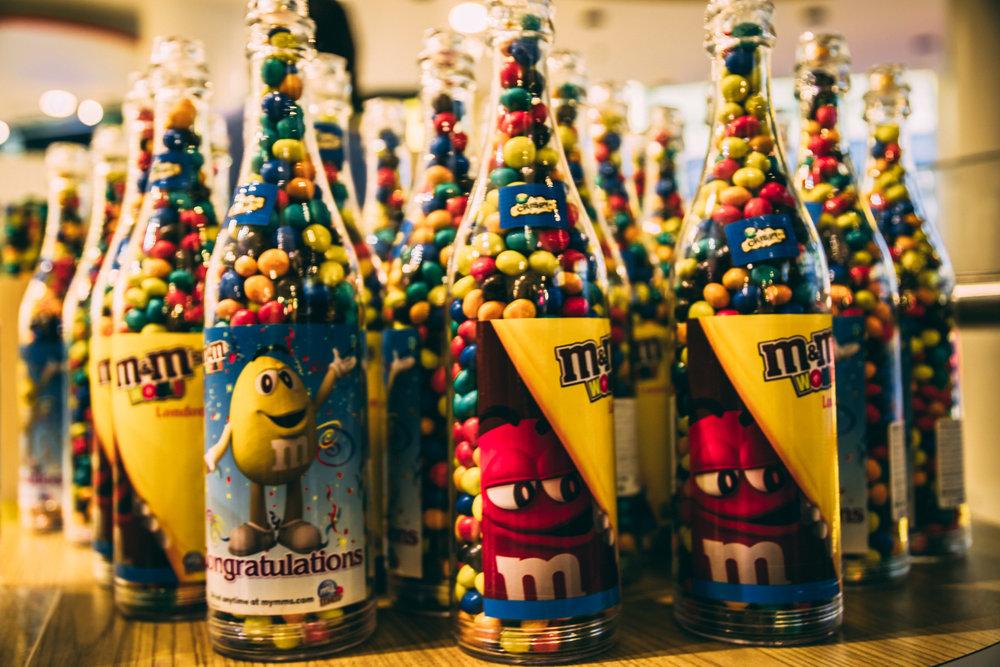 M&M's bottles.jpg