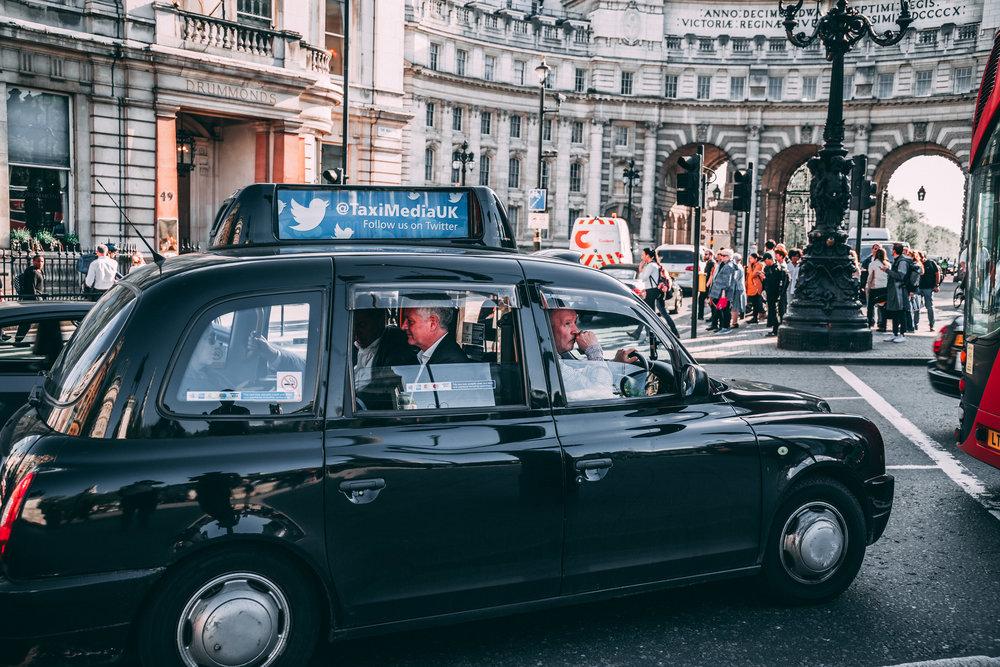 posh taxi.jpg
