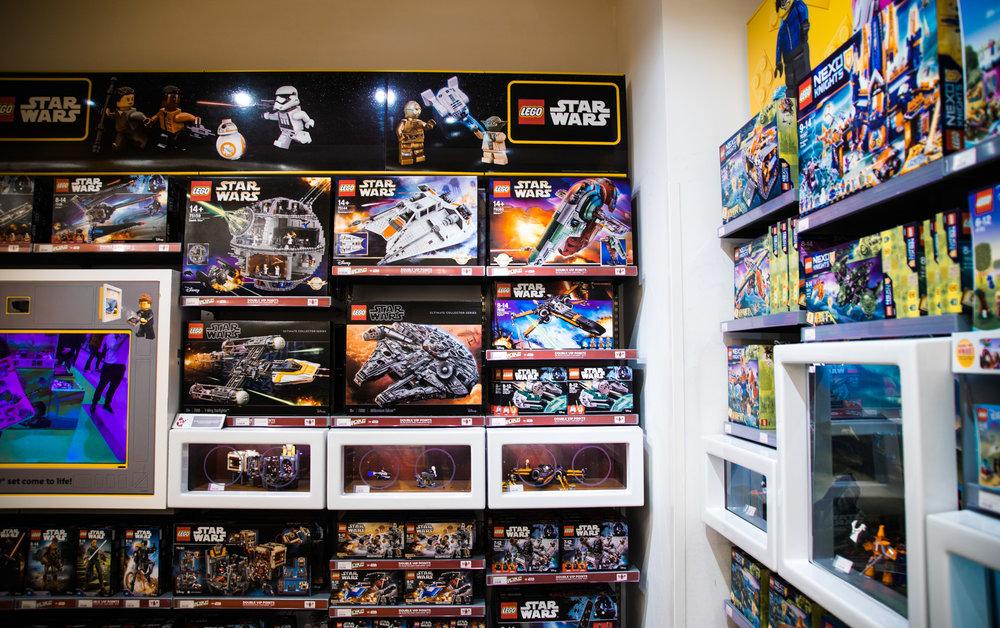 lego shelves.jpg