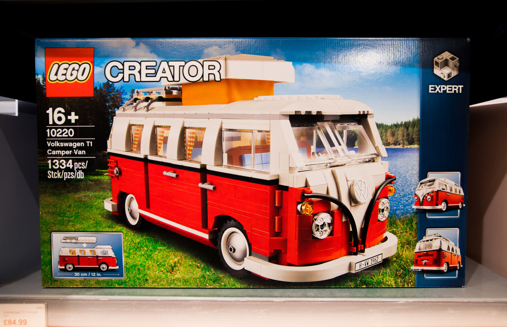 Lego VW van.jpg