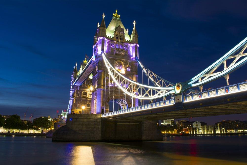 tower-bridge-night-view.jpg