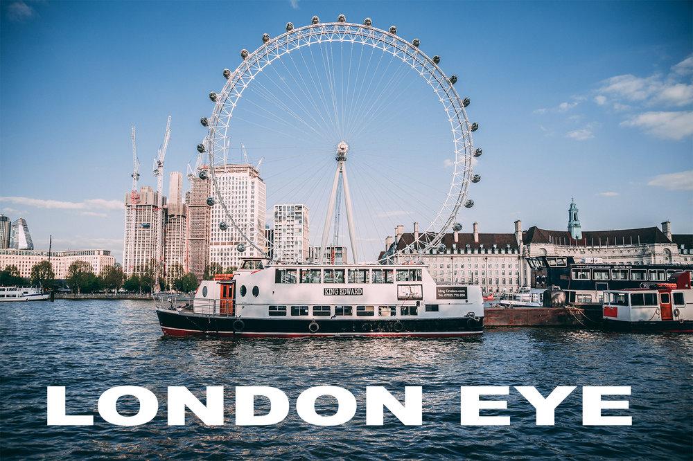 LONDON EYE jpg.jpg