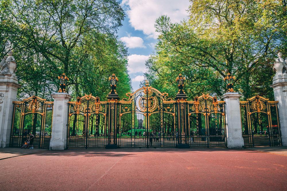 park 2 gate.jpg