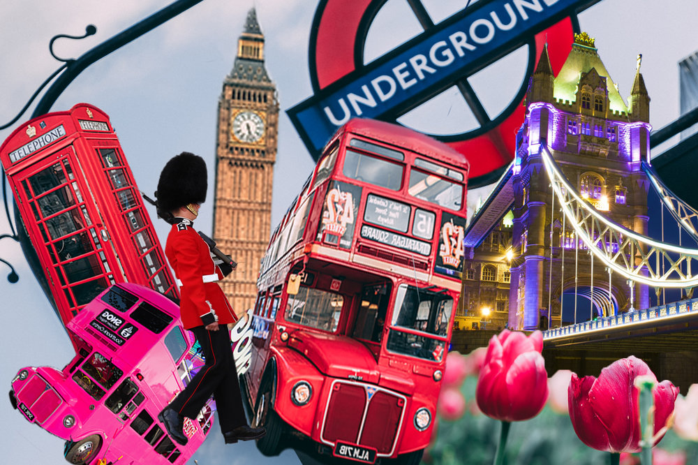 Thumnail TOP 10 London Places.jpg