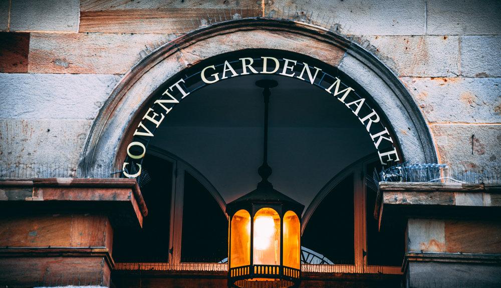 covent garden market.jpg