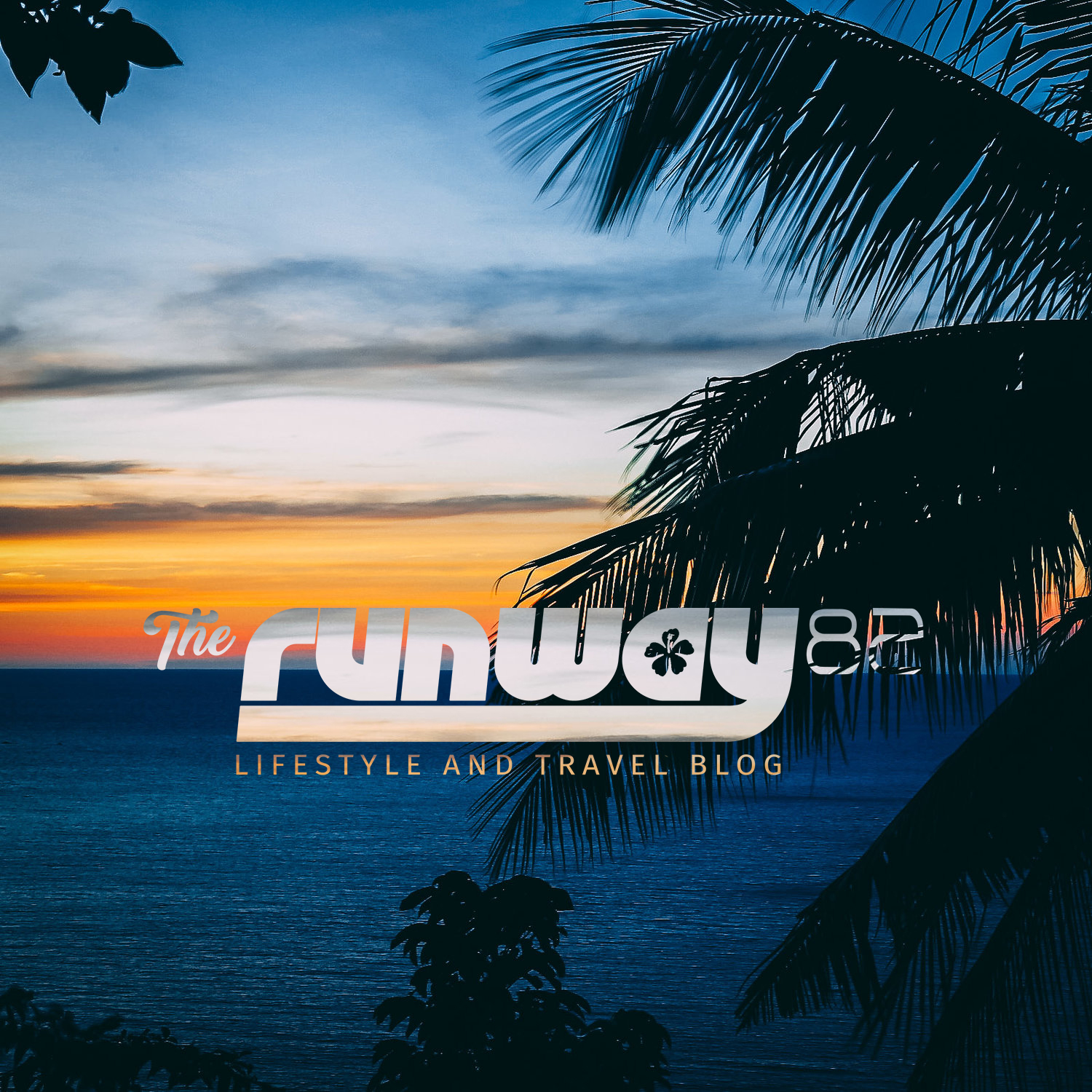 TheRunway82 lifestyle and travelblog