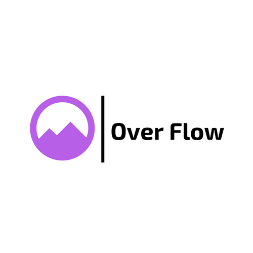 Over Flow Plan