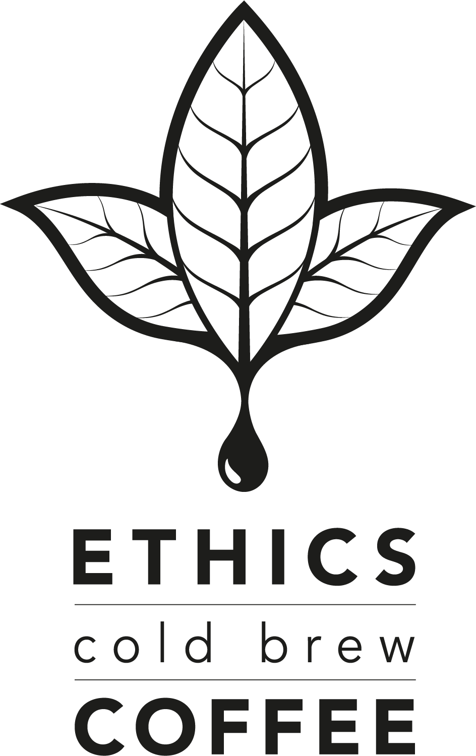 Café ecológico Barcelona - Ethics Coffee