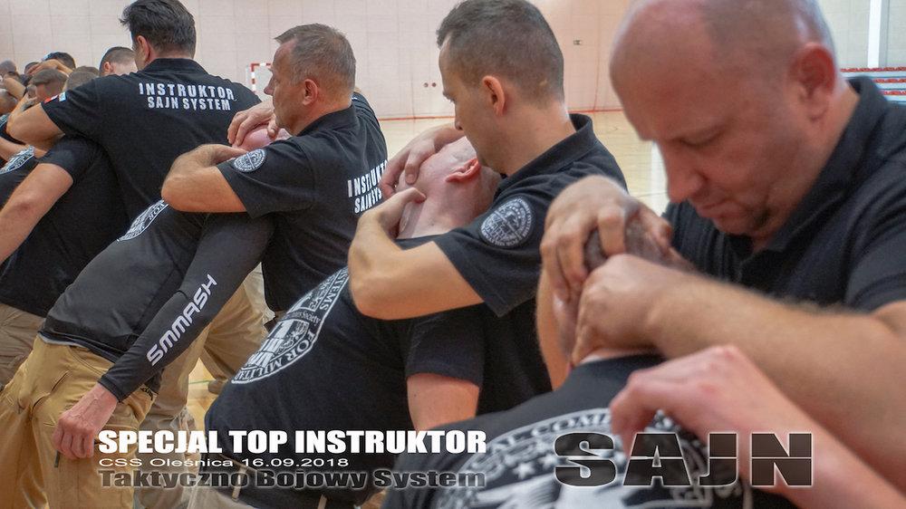 szkolenie_sajn_system_walka_wrecz_samoobrona_trening.jpg