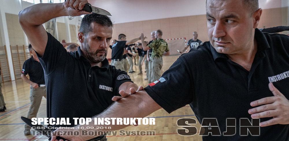170_noz_jan_nycek_szkolenie_sajn_system_walka_nozem.jpg