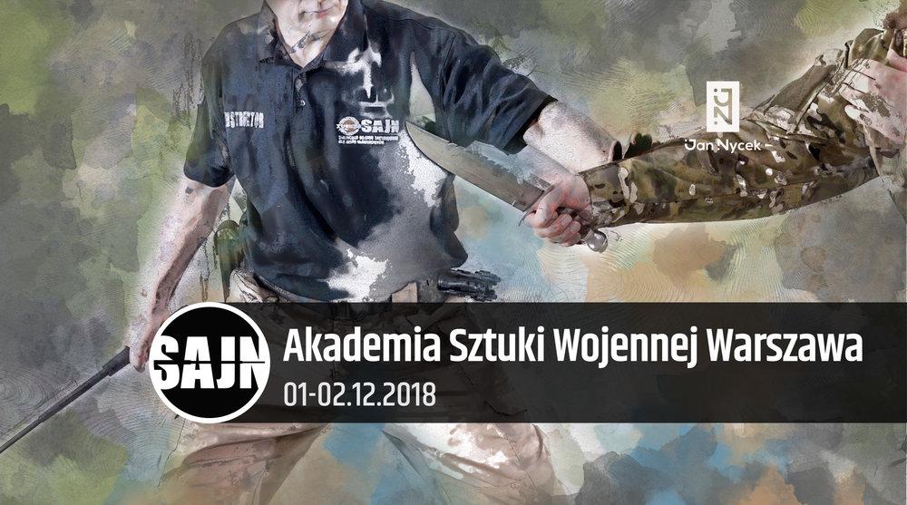 170_sajn_system_dla_sluzb_mundurowe_palka_teleskopowa_noz_warszawa_1.jpg