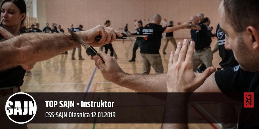 170_jan nycek_sajn system_szkolenie dla sluzb mundurowych_palka teleskopowa_walka nozem_walka wrecz_samoobrona_obrona przed nozownikiem_olesnica_11.jpg