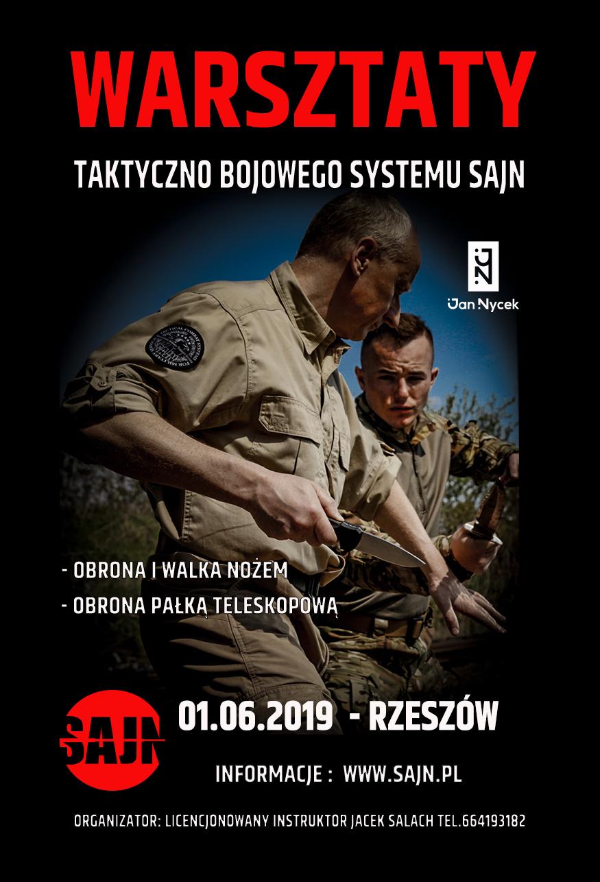 sajn_obrona przed nozem_walka nozem_obrona palka teleskopowa_rzeszow_jan nycek_jacek salach_szkolenie dla sluzb mundurowych_7.jpg