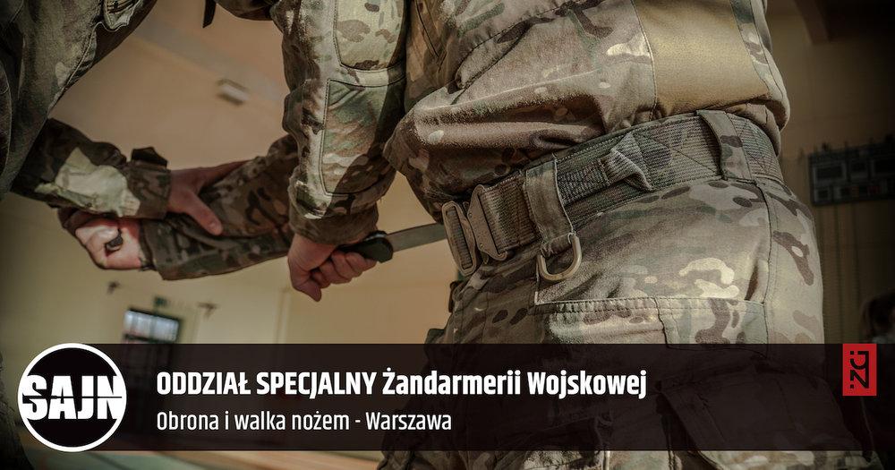 jan nycek_szkolenia dla sluzb mundurowych_obrona walka nozem_palka teleskopowa_walka wrecz_samoobrona_16.jpg